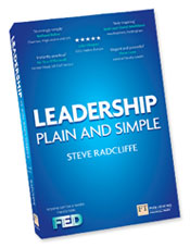 Leadership-plain-and-simple-3d-175px