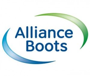 Alliance-Boots