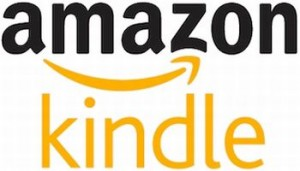 Amazon-Kindle-logo-top