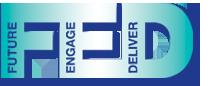 FED_header_logo