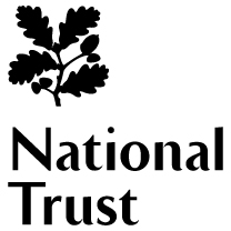 National_Trust_2011_logo