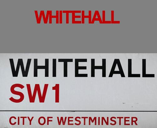 whitehall1
