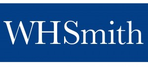 whsmith-logo_rgb_276x110mm_2