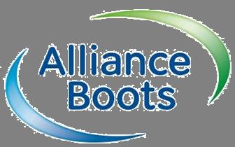 Alliance-Boots.jpg