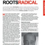 roots-radical-article1-150x150