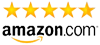5-star-amazon-review2