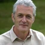 Anthony Landale