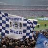 A Fabulous Day at Wembley