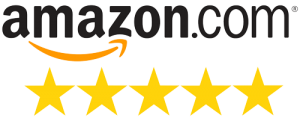 Amazon-5-Star