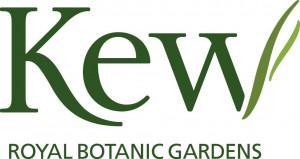 Kew-Logo-TIF