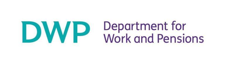 dwp-logo-1