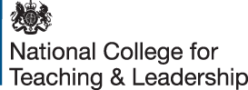 header-logo-nationalcollege