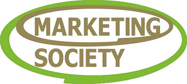 marketing society