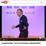 Leadership-skills-video1-150x150
