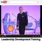 leadership-development-training-video1-150x150