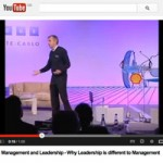 management-and-leadership-video1-150x150