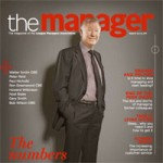 the-manager-FED-article1-150x150