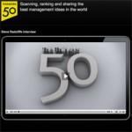 thnkers-50-film1-150x150